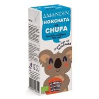 Horchata de Chufa Infantil Eco