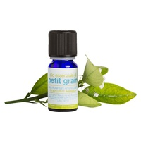 Aceite Esencial petitgrain Bio