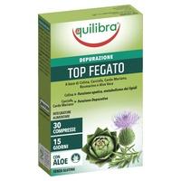 Top Fegato