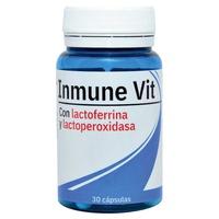 MontStar Inmune Vit