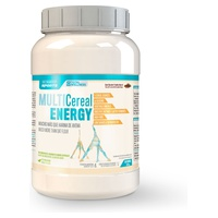 Multicereal Energy Bote (Sports)