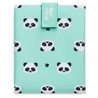 Boc'n'Roll Animals Panda Sandwich Holder