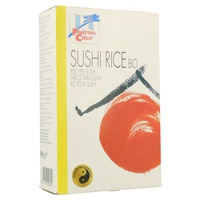 Arroz Sushi Bio