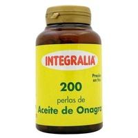 Aceite de Onagra