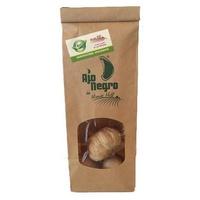 Fermented Black Garlic (Pedroñeras) Eco