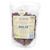 Algas Dulse