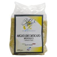 Biomed włoska kasza jaglana