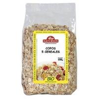 Copos 5 Cereales Eco