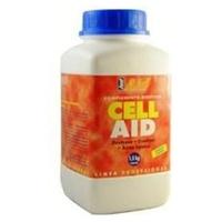 Cell Aid Plus Limon