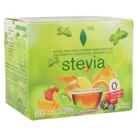 Stevia Monodosis