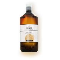 Aceite vegetal de Sésamo Refinado