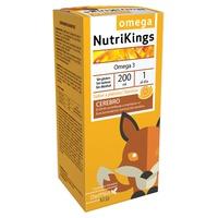 Nutrikings Omega 3