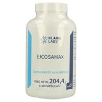 Eicosamax