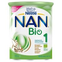 NAN BIO 1