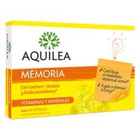 Mémoire Aquilea