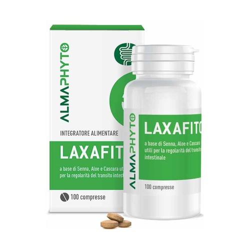 Laxafito