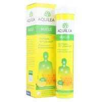 Aquilea Mucus