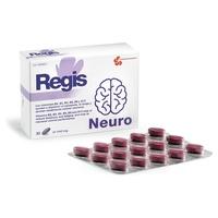 Regis Neuro