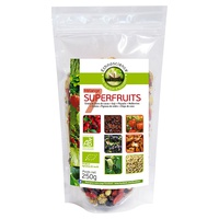 Mistura de 7 Super Frutos Bio