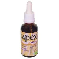 Grapex 60% Extrato de Sementes de Toranja Bio