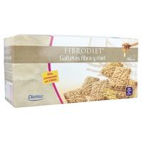 Biscuits Fibrodiet