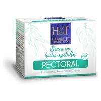 Bio Pectoral Balm