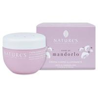Fiori di Mandorlo - Crema corpo illuminante