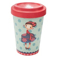 Sybille Cherries mug