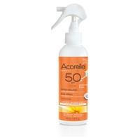 Spray solar niños SPF50