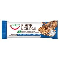 Barre de fibres naturelles
