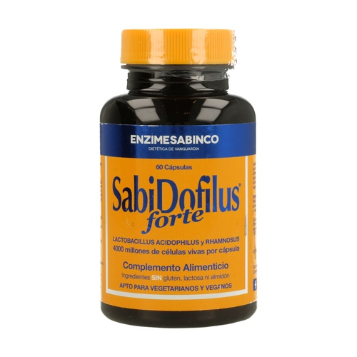 Sabidofilus