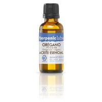 Aceite Esencial de Orégano