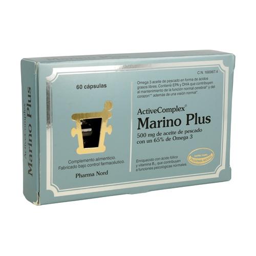 ActiveComplex Marino Plus