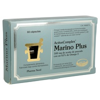 ActiveComplex Marino Plus