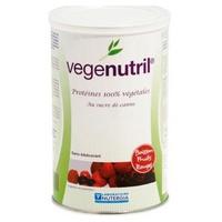 Vegenutril (Sabor Frutas del Bosque)