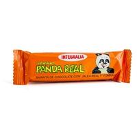 Pack Barrita Panda Real (Chocolate con Jalea Real y Vitaminas)