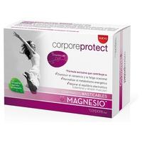 Corpore Protect Magnesio