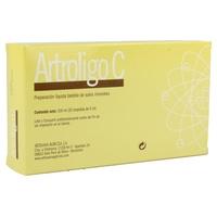 Artroligo C