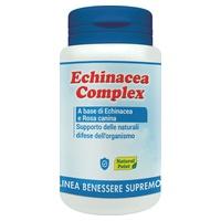 Echinacea-Komplex
