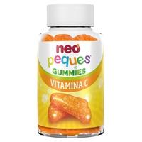 Neo Peques Gummies Vitamina C