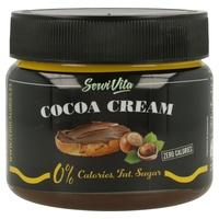 Cocoa Cream Zero (Cacao)