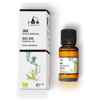 Essential Oil Jara