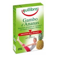 Gambo Piña