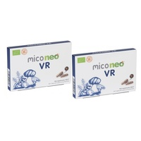 Pack 2x Mico Neo VR