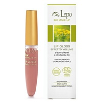 Volume effect lipgloss n. 11 Light Pink