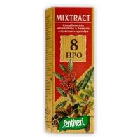 Mixtract 8 Erbatensor Bio
