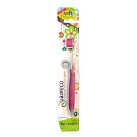 Cepillo Dental Kids