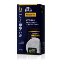 Somniphyt Melatonina Spray Bucal