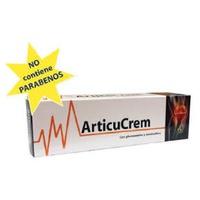 Articucrem