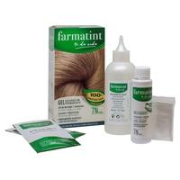 Farmatint Gel 7N Blond
